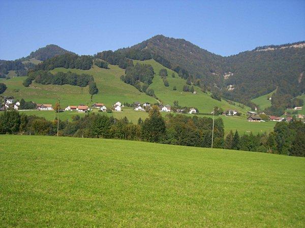 2068_2007_ZO_LandschaftSonntag